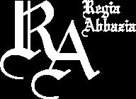 Regia Abbazia